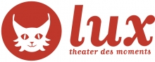 Lux - Theater des Moments
