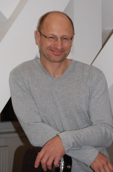 Jan Egdmann - Liedermacher